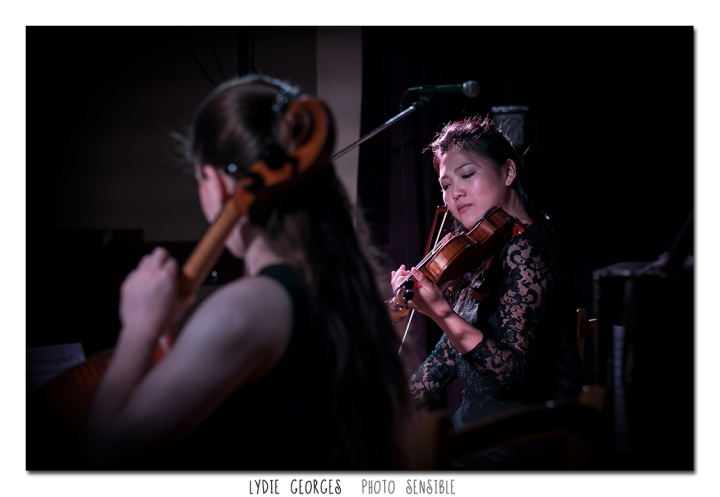 Concert_Elia_Josquin_Emily_07